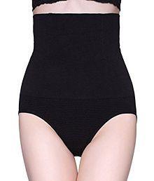 2bcf5b87b688a Quick View. Dealseven Fashion Black Cotton Lycra Shaping Bottoms. Rs. ...