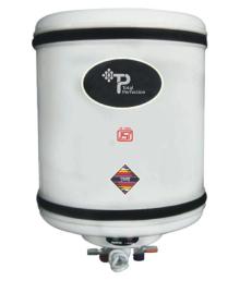 TP 15 Ltr  Storage Geysers