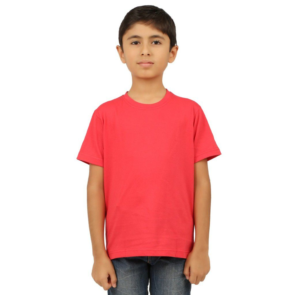 581474a864 ADIDAS CORAL ELEMENT M T SHIRT price at Flipkart, Snapdeal, Ebay ...