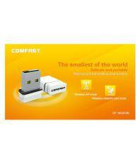 Comfast CF-WU810N 150 3G White