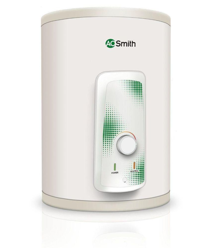 AO-Smith-HSE-VAS-50-Litres-Storage-Water-Geyser