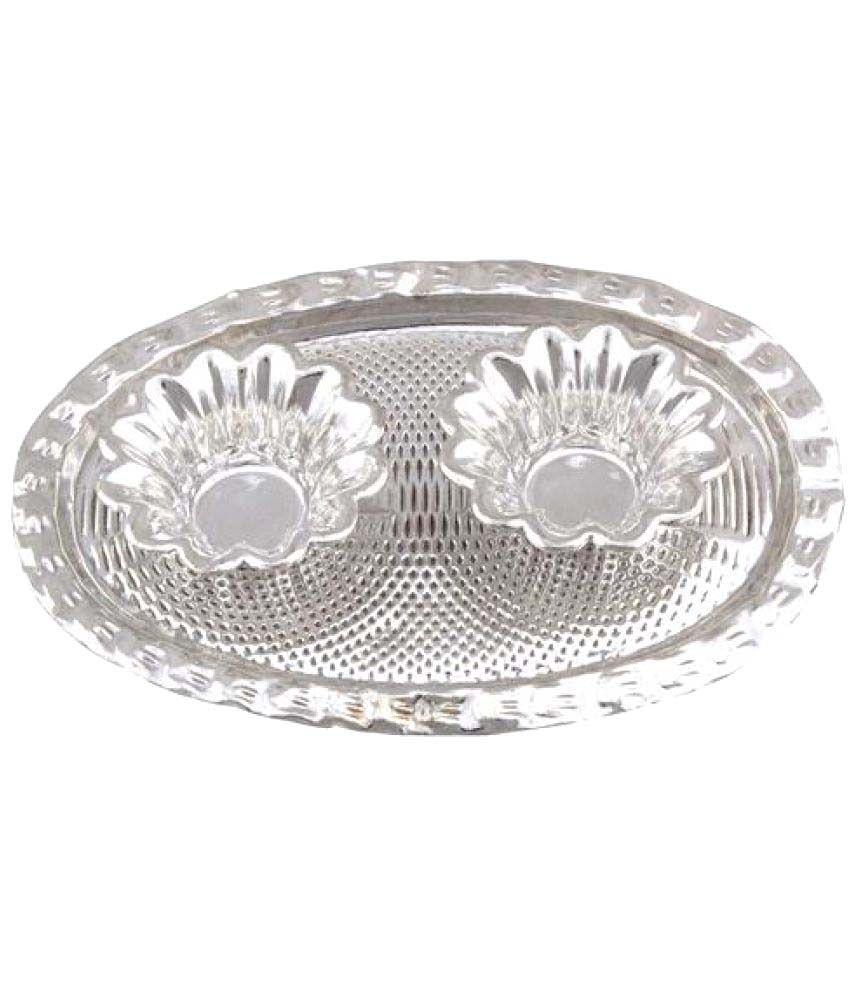 Pinkcityhandicrafts Silver