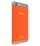 Smartron tphone T5511 64GB - Sunrise Orange