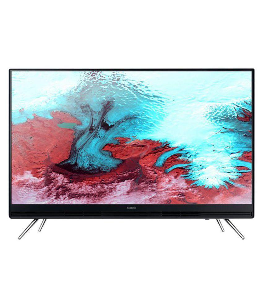 Samsung 43k5100 108 cm ( 43 ) Full HD (FHD)...