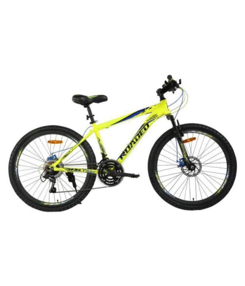 Hero cycles price in bangalore dating 2