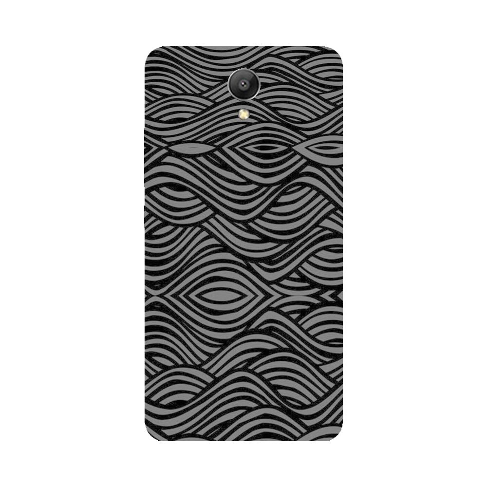 Xiaomi Redmi Note 2 Printed Cover By Skintice
