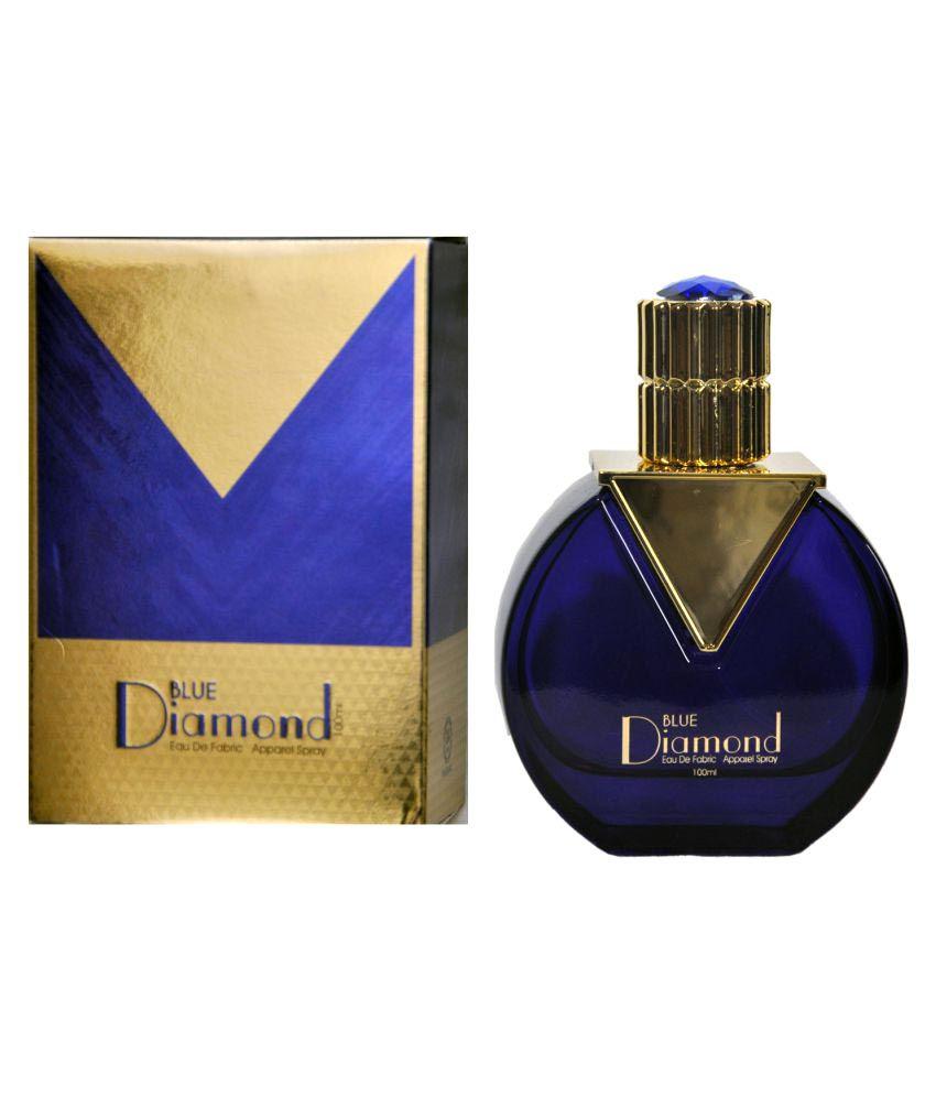 Ramco Blue Diamond Perfume 100 Ml Buy Online At Best Prices In Parfum Original Adidas Get Ready