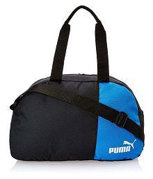 Puma Multi Duffle Bag