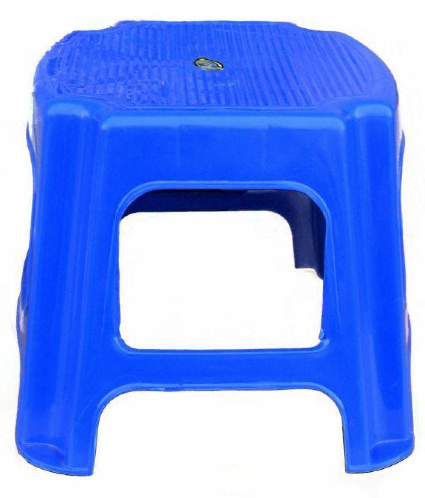 nilkamal plastic step stool