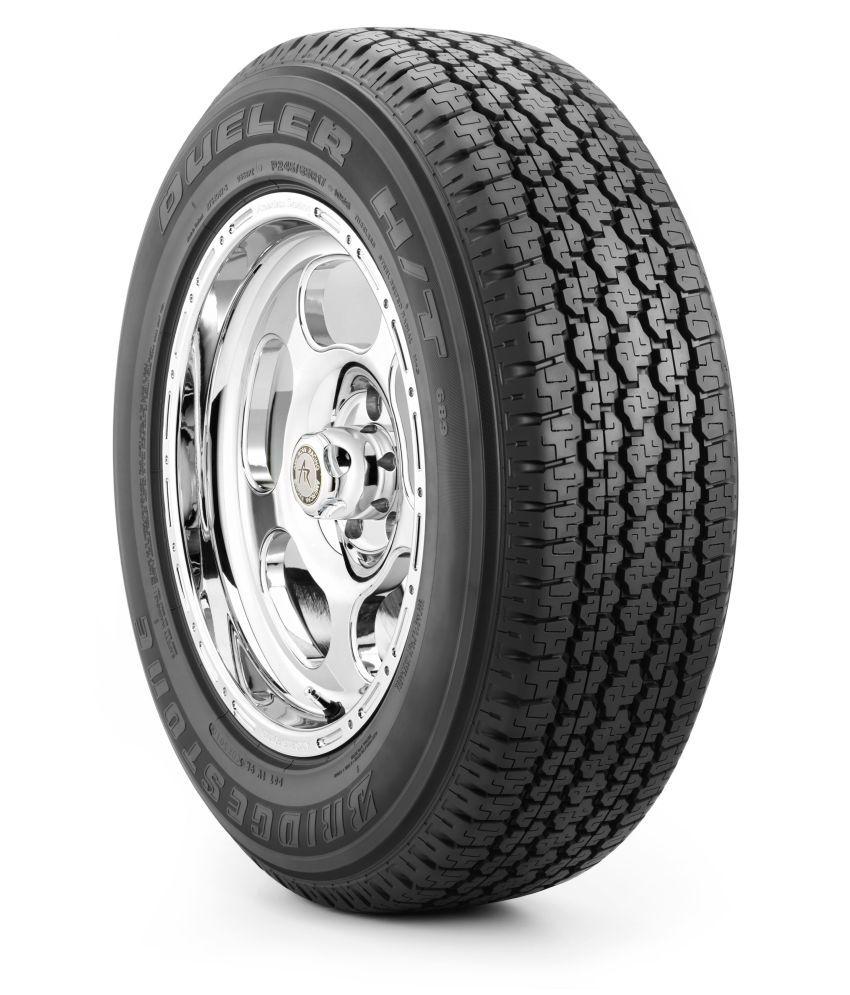 bridgestone tyre r15 r16 tubeless radial passenger cab premium pc installation sold snapdeal india