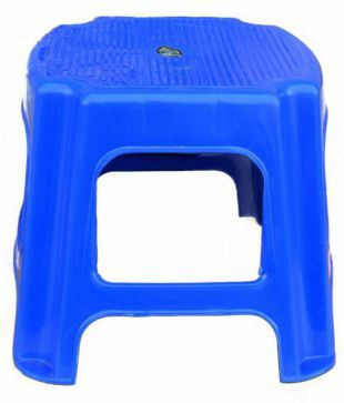 Surprising Nilkamal Plastic Step Stool Buy Nilkamal Plastic Step Stool Cjindustries Chair Design For Home Cjindustriesco