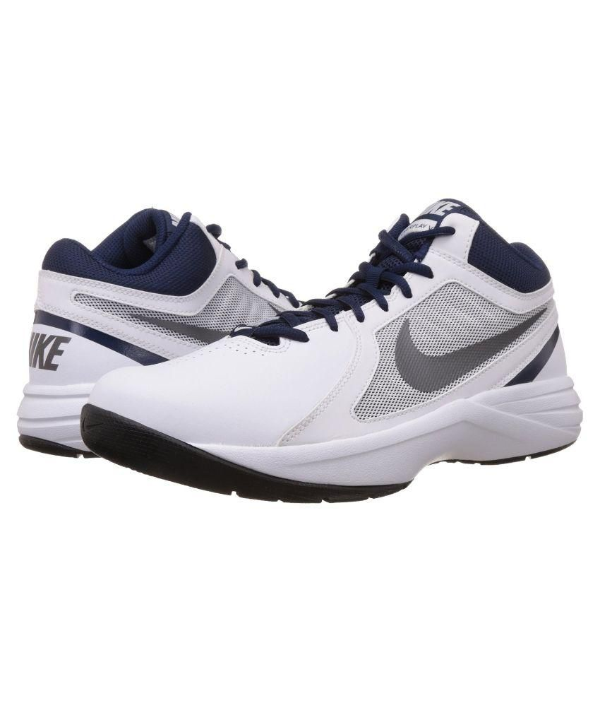 white nike basketball shoes 28 images s basketball