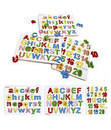 Ubesto Puzzles & Cubes - Buy Ubesto Puzzles & Cubes Online