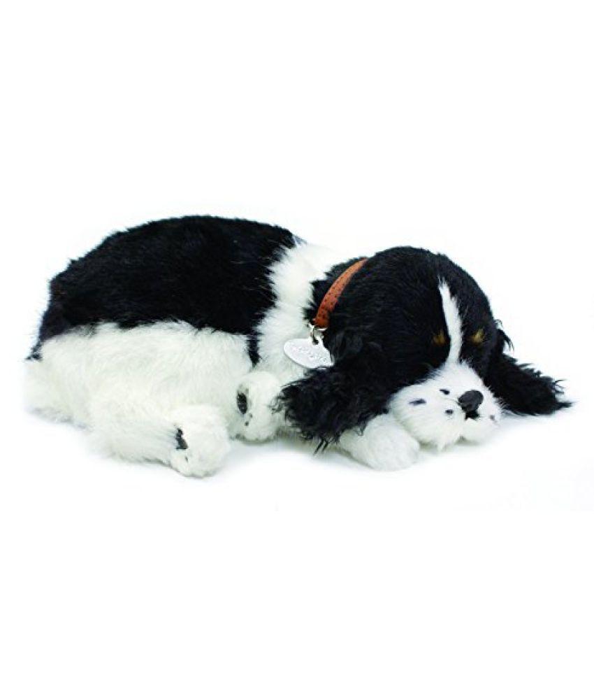 Perfect Petzzz XP91-32 Huggable Cocker Spaniel Puppy - Buy