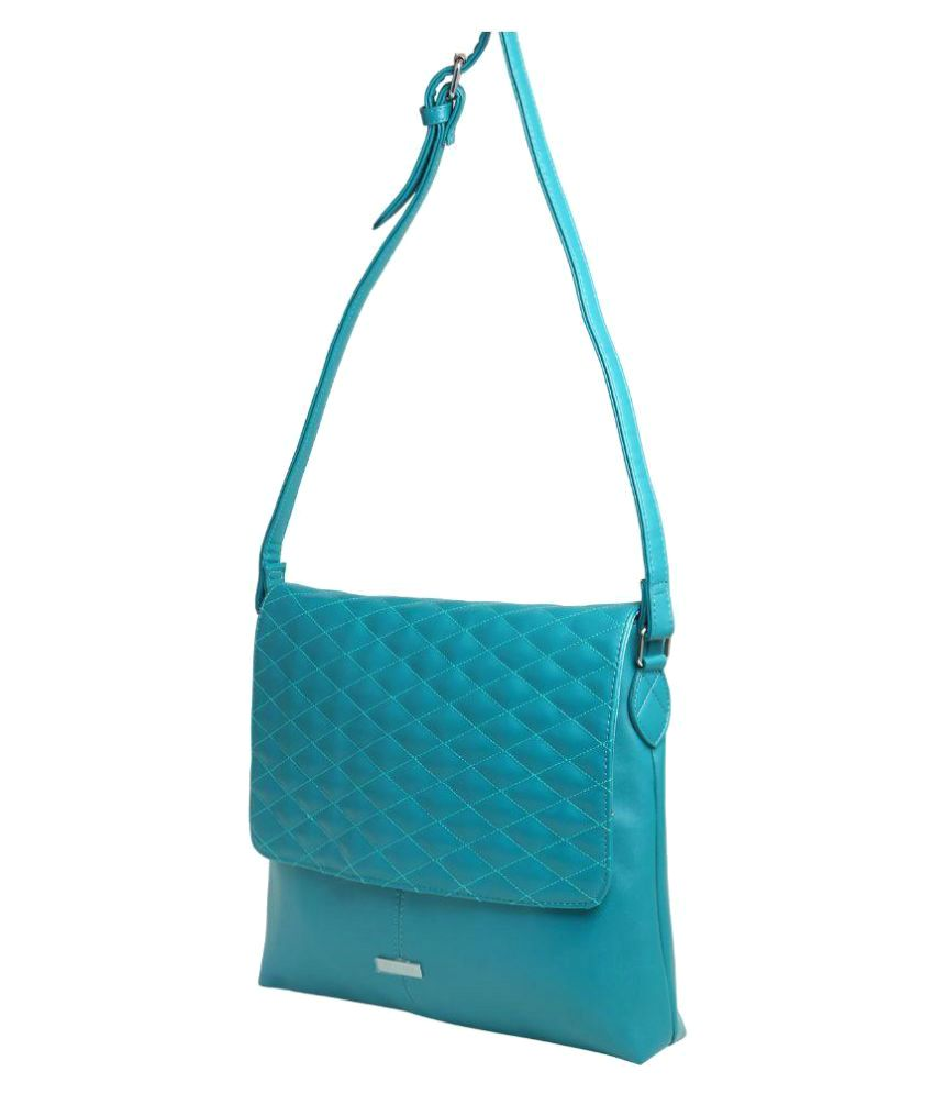 Oriflame Fashion Sling Bag - Buy Oriflame Fashion Sling Bag Online ...