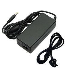 Rega IT Laptop Adapter Compatible For Acer Acer Aspire One Kav10