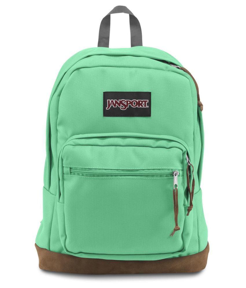 937a44724c Jansport Galaxy Backpack Ebay