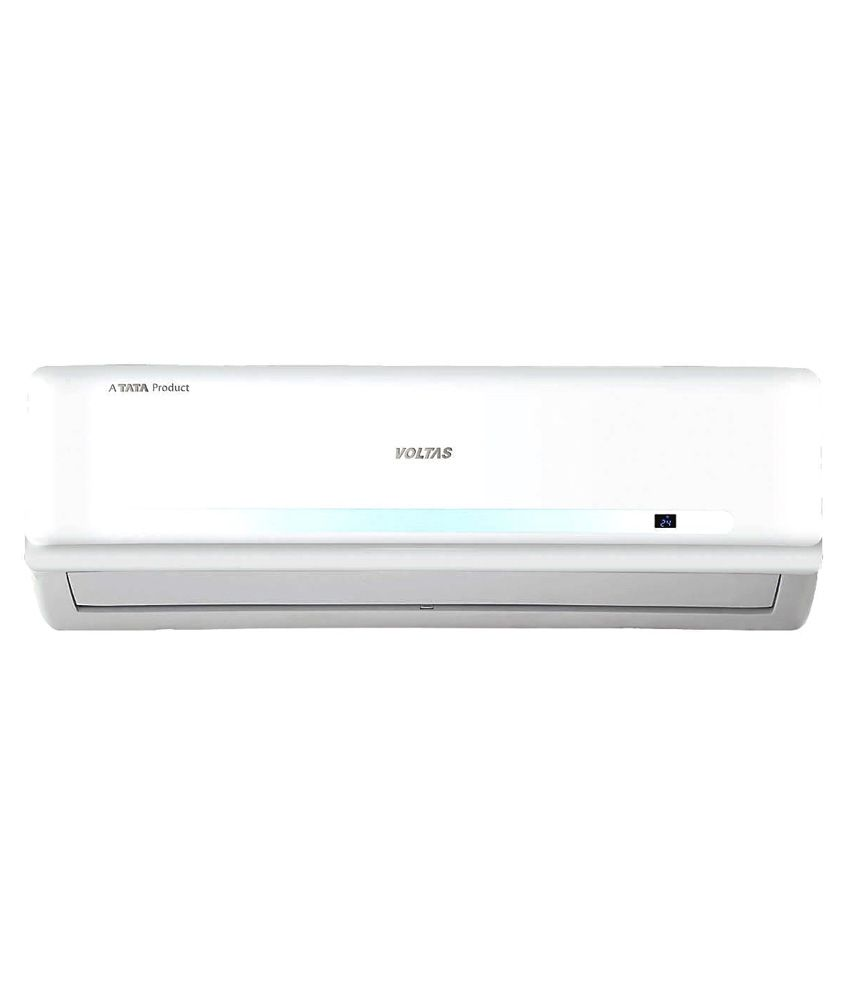 Voltas-185V-DYE-1.5-Ton-5-Star-Inverter-Split-Air-Conditioner