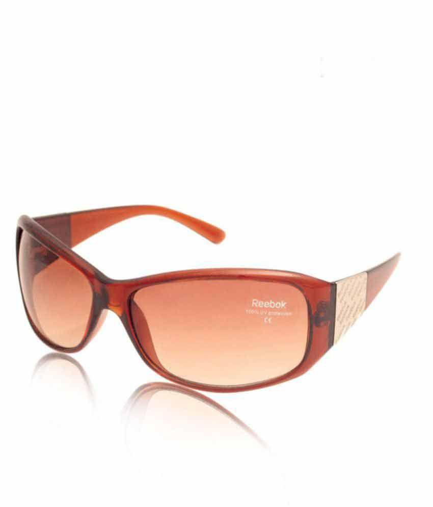 sunglasses wrap around 0f4h  sunglasses wrap around