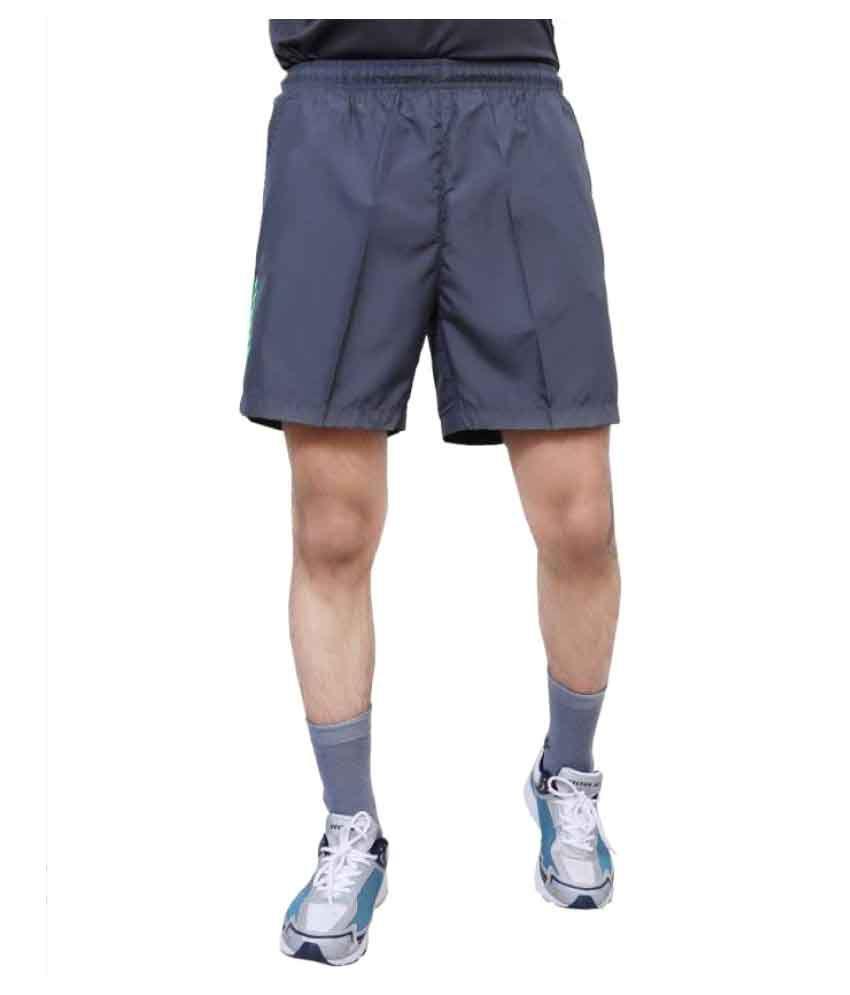 Vector X Shorts