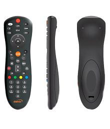 Remotes: Buy TVs, Acs, DTH Remotes Online at Best Prices in India on