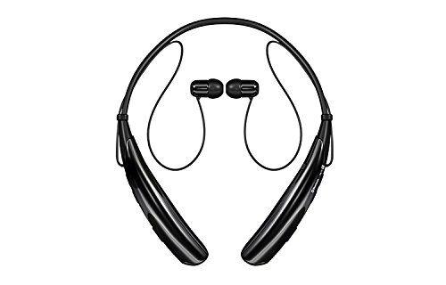 G Starr Micromax A44 Bluetooth - Black