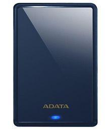 Adata HV620S 1 TB USB 3.0
