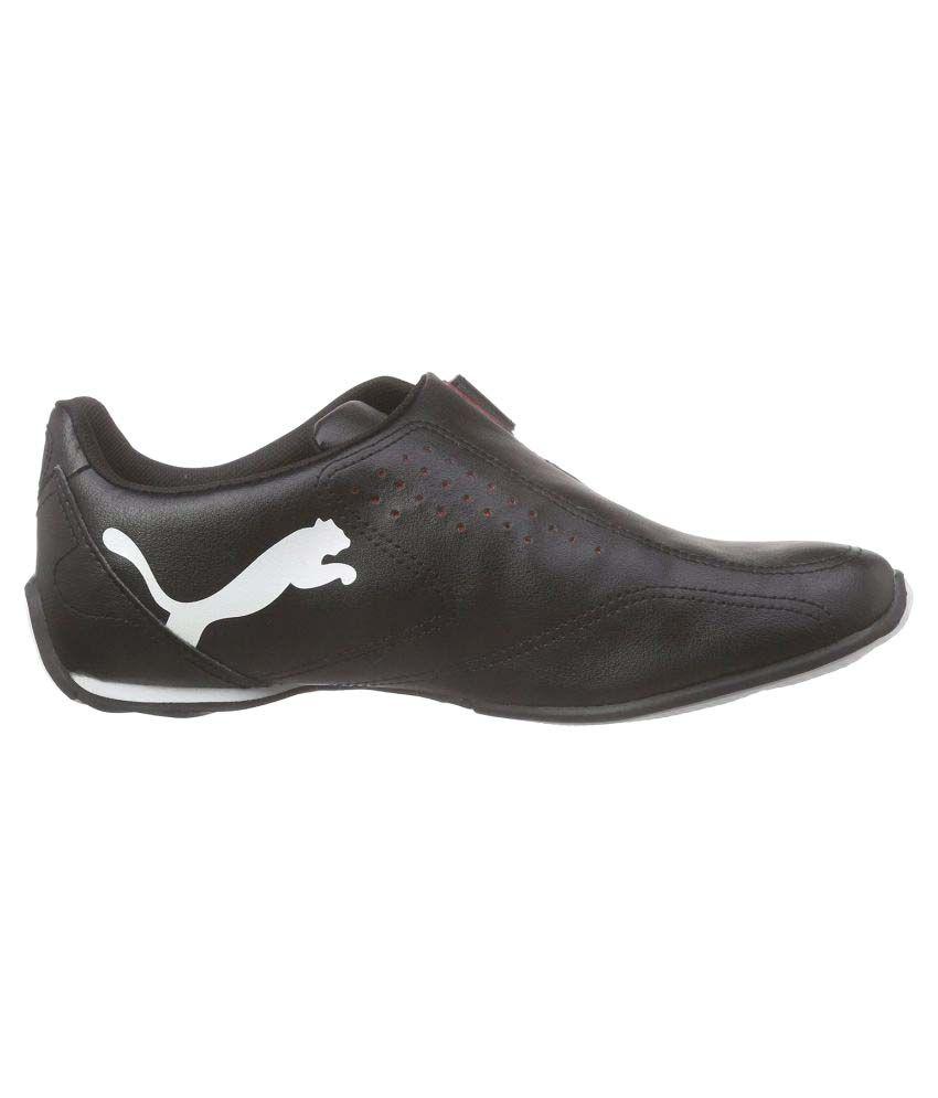 Puma Puma Redon Move Sneakers Black Casual Shoes - Buy Puma Puma ... 13e1fdf28