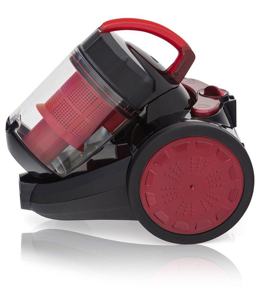 Eureka Forbes Tornado Vacuum Cleaner Price In India Buy