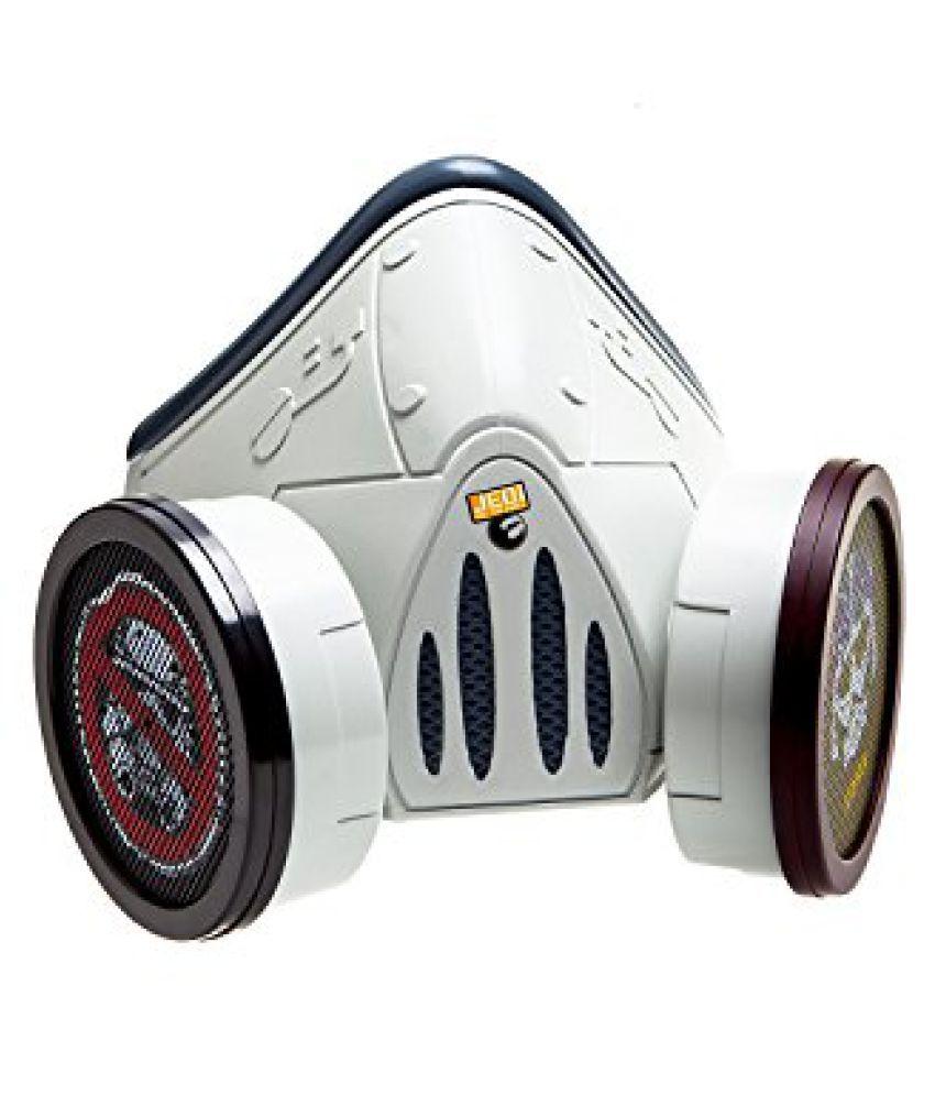 Star Wars Rebels Spy Ezra Mask Voice Changer Novelty - Buy Star Wars