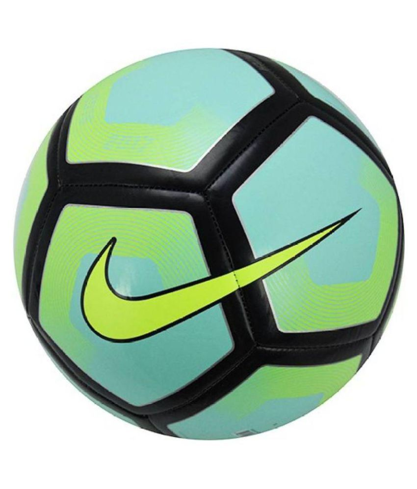 Nike Pitch EPL 5  Buy Online at Best Price on Snapdeal 8287bd9a85