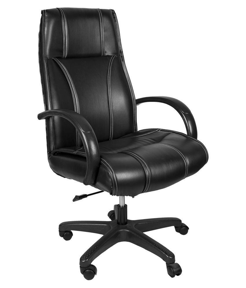tiger high back office chair buy tiger high back office chair