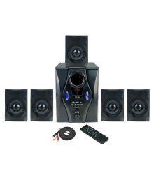 Vsure VHT-5003  Home Theatre System