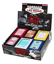 online casino slots nz