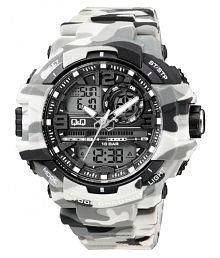 q q men s watches buy q q men s watches online at best prices on q q men s watches