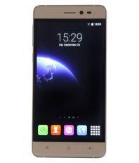 Tashan TS-821 ELEGANCE 16GB Gold