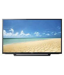 Sony TVs: Buy Sony LED TV, LCD TV, Smart TV Online at Best