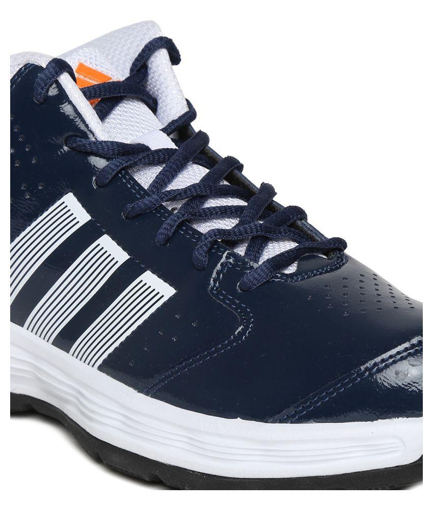 Adidas Shoes Basketball Price