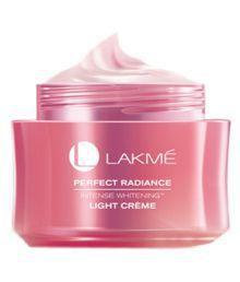 Lakme Day Cream 50 Gm - 654632622983