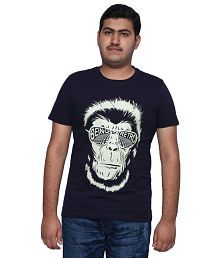01ad65d79772a3 4XL T-Shirt: Buy 4XL T-Shirt for Men Online at Low Prices in India ...