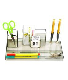5fa73dbc80 Desktop Accessories: Buy Desktop Accessories Online at Best Prices ...