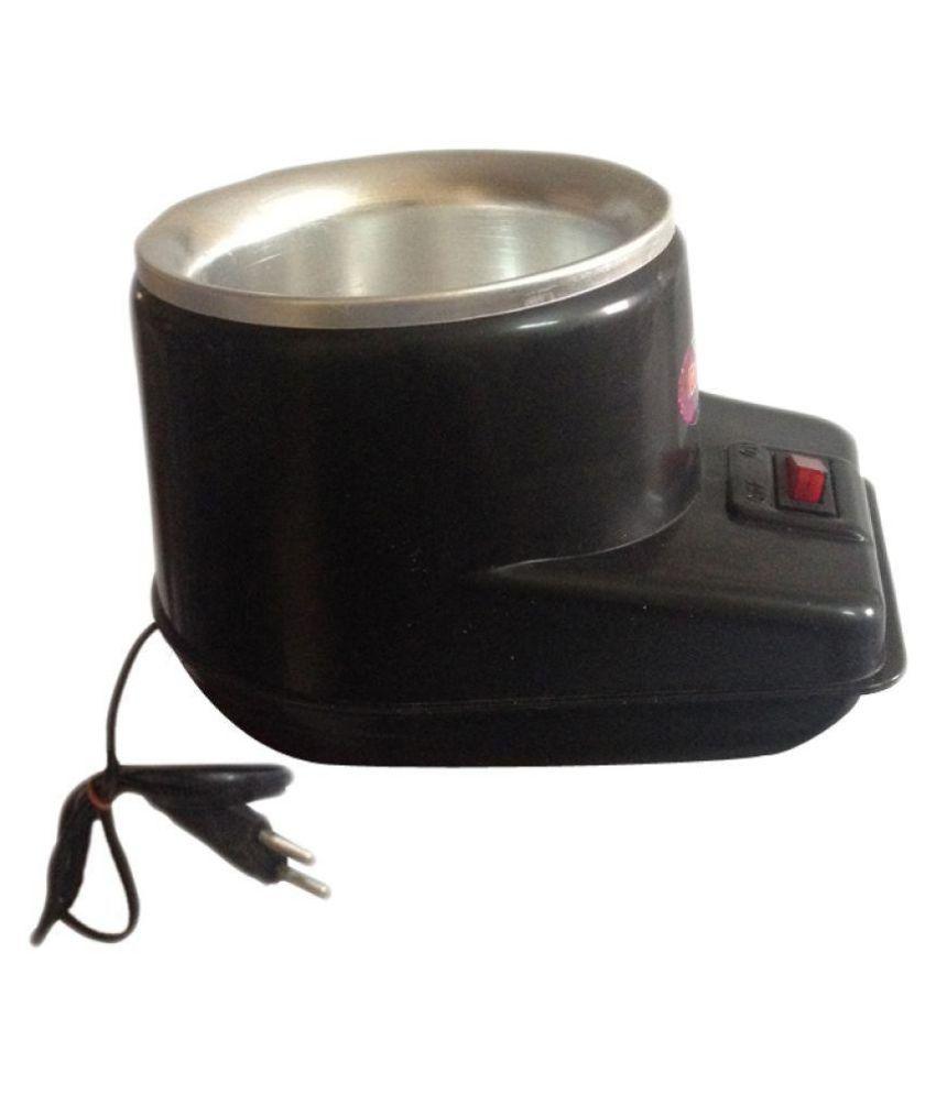 Aroma Electric Wax Heater