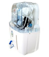Aqua Ultra A505 ROUVUF Water Purifier