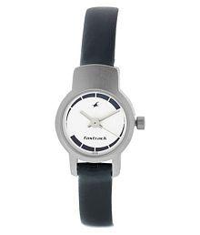 Fastrack 2298SL04 Women's Watch