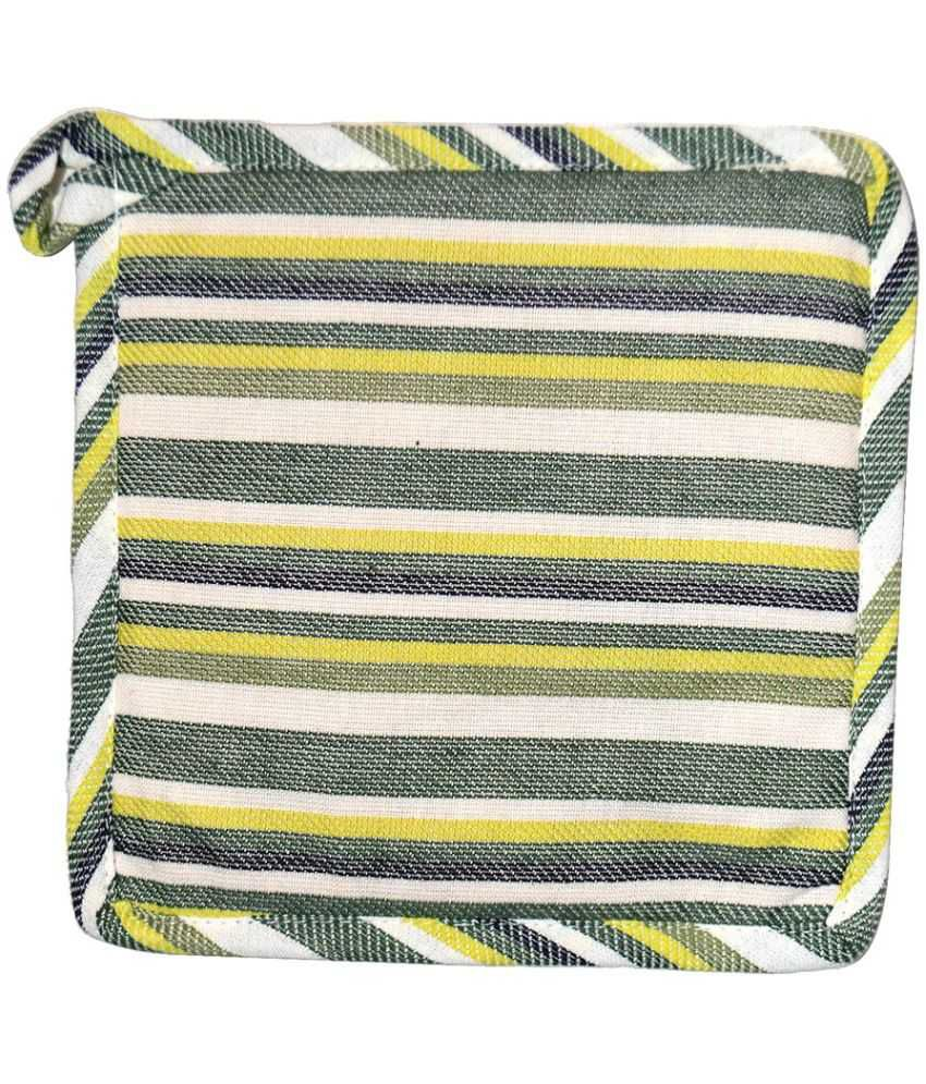 Ocean Homestore Multicolor Pot Holder