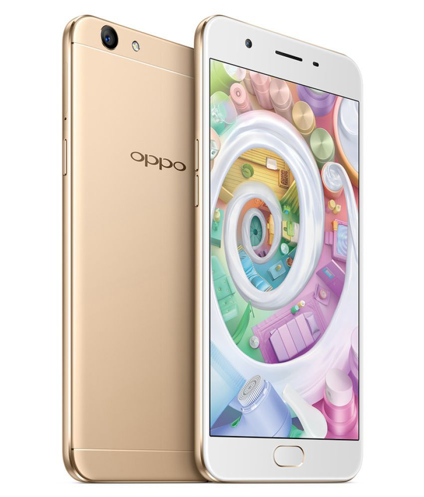 Compare Oppo F1s 64gb Price In India 09 Nov 2017 Oppo