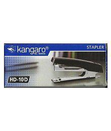 Kangaro HD-10D Stapler - (Pack Of 10)
