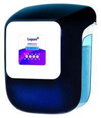 Livpure Livpure Smart Touch ROUVUF Water Purifier