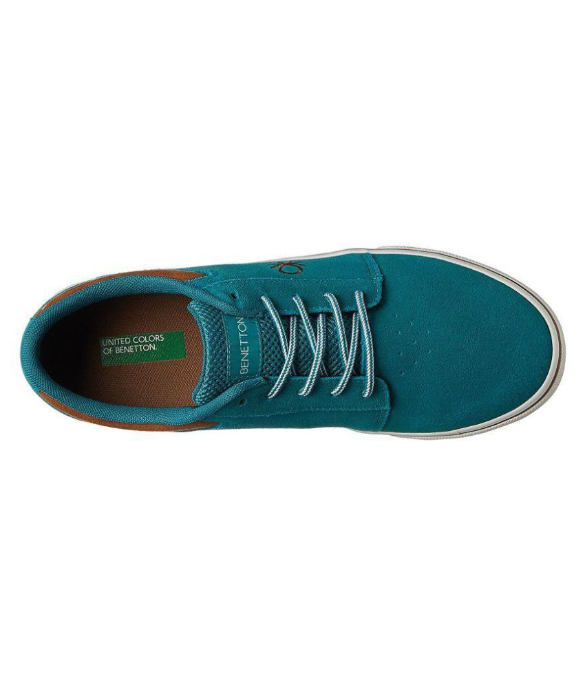 ucb blue sneakers discount code for