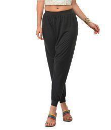 9f98f7d111 Grey Color Womens Leggings & Salwars: Buy Grey Color Womens Leggings ...